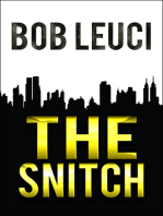 The Snitch