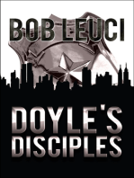 Doyle's Disciples