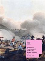 Episodios nacionales I. La batalla de los Arapiles