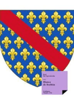 Blanca de Borbón