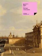 Intrigas venecianas