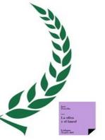 La oliva y el laurel
