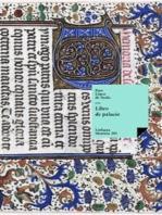 Libro de palacio
