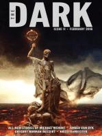 The Dark Issue 11