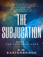 The Subjugation