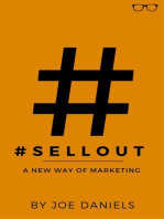 #SELLOUT