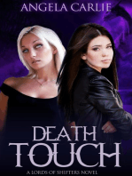 Death Touch