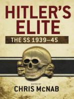 Hitler's Elite