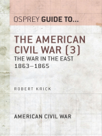 The American Civil War (3)