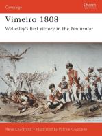 Vimeiro 1808