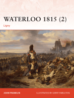 Waterloo 1815 (2)