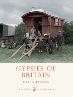 Gypsies of Britain