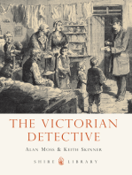 The Victorian Detective