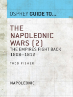 The Napoleonic Wars (2)