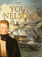 Young Nelsons