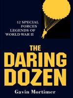The Daring Dozen
