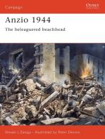 Anzio 1944