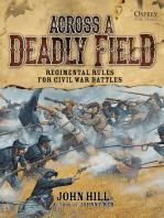 Across A Deadly Field