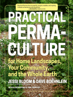 Practical Permaculture