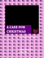 A Case for Christmas