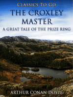 The Croxley Master