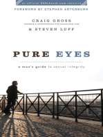 Pure Eyes (XXXChurch.com Resource)