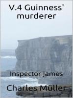 Guinness' Murderer