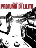 Profumo di Lilith
