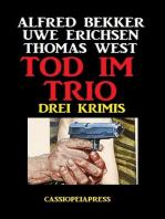 Tod im Trio