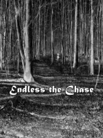 Endless the Chase