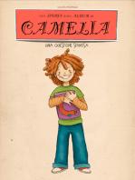 CAMELIA Una questione spinosa