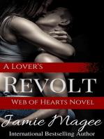 A Lover's Revolt