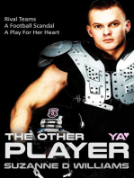 The Other Player