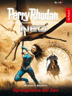 Perry Rhodan Neo 116