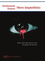 Nero imperfetto