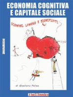 Economia politica e Capitale sociale