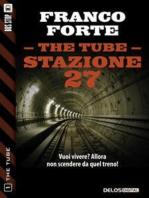 Stazione 27