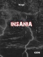 Insania