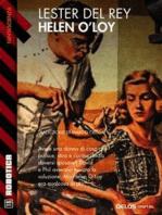 Helen O'Loy