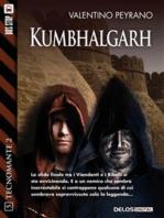 Kumbhalgarh: Tecnomante 13