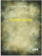 Primo Sabba