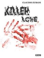 Killer love ( Amore assassino)