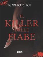 Il killer delle fiabe