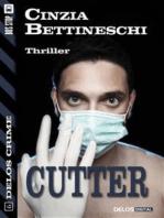 Cutter