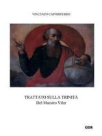 Trattato sullla trinità