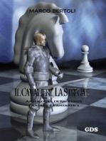 Il cavaliere, la strega e... Antologia di racconti fantasy e fantastici