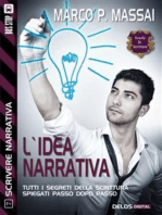 L'idea narrativa