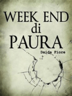 Week end di paura
