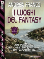 I luoghi del fantasy