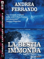La bestia immonda
